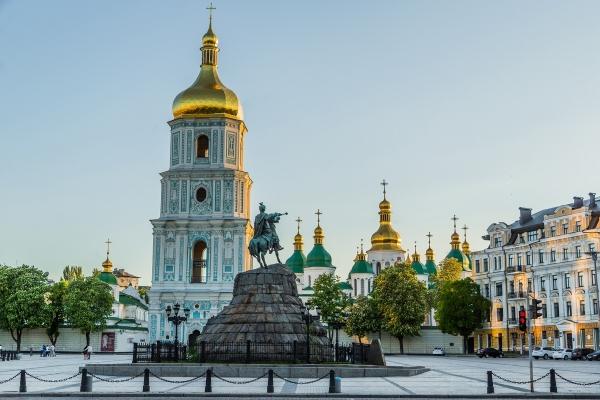 Канонічна та благодатна пора Київського Патріархату