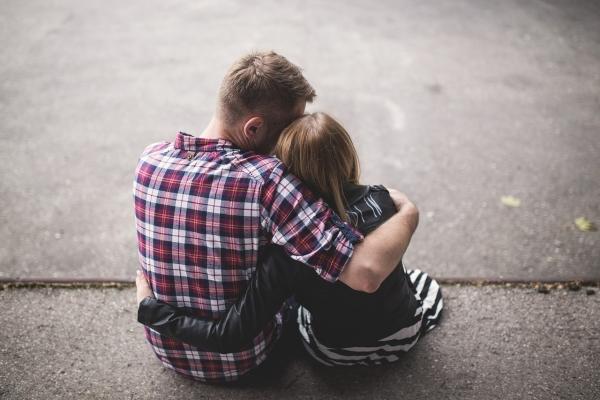 10 порад священика, як не занапастити власний шлюб