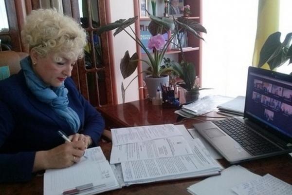 Як живе голова найбіднішого району на Тернопільщині?