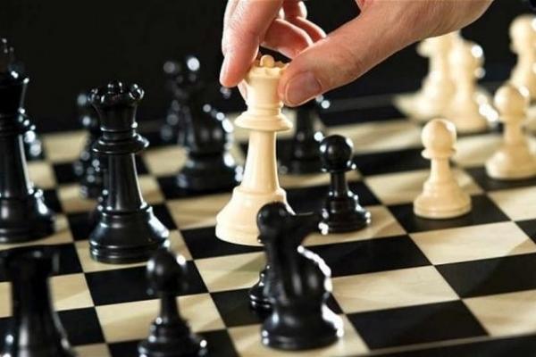 9 лютого у Шумську відбудеться турнір з шахів