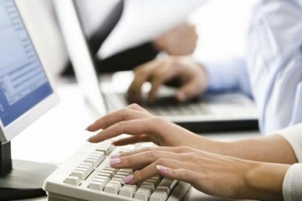 У Тернополі голандська компанія SharpMinds відкриває свій офіс і шукає працівника