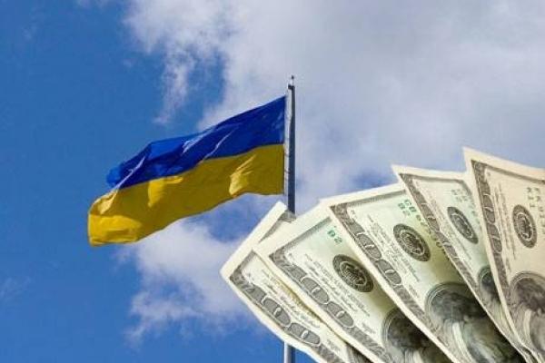 Стан зовнішньої торгівлі товарами Тернопільської області