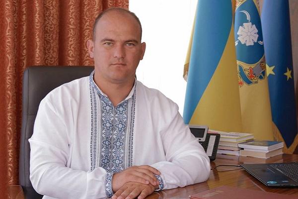 Володимир Шматько: «Українці мають переймати  світовий досвід енергозбереження»