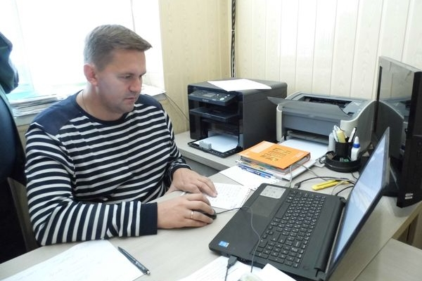 Аграрна Тернопільщина: Фермерське господарство «Вікторія-92» Козівського району завершує осінній комплекс робіт