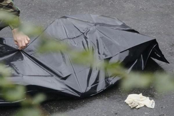 На Тернопільщині посеред села знайшли труп чоловіка