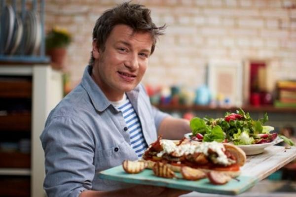 Шеф-кухар виграв суд у Макдональдса довівши, що їхня їжа не годиться до споживання