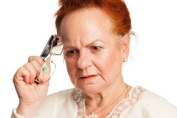 Що радять тернополянам, щоб поліпшити пам'ять у зрілому віці?