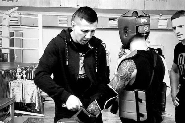 Боксери з Тернополя змагались на Франківщині