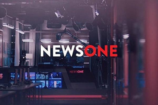Тернополяни вимагають припинення діяльності телеканалів «NewsOne» та «112 Україна»