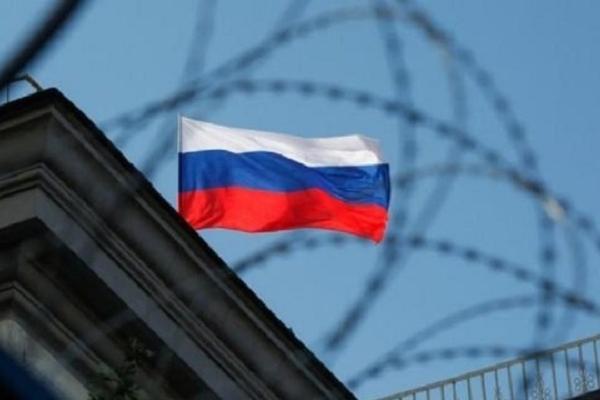 Російський уряд наклав санкції на 322 громадян і 68 компаній України