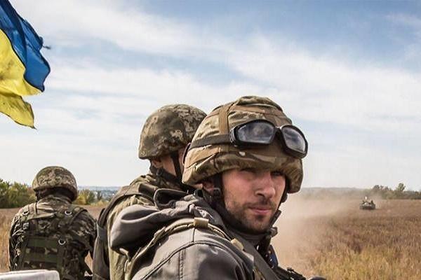 «Опілля» допомагає нашим захисникам на сході України