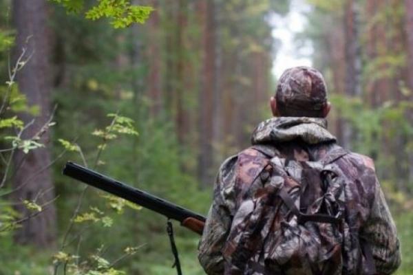На Тернопільщині відкрито сезон полювання