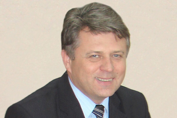 Валерій Федорейко: Я думаю, що ми на правильному шляху