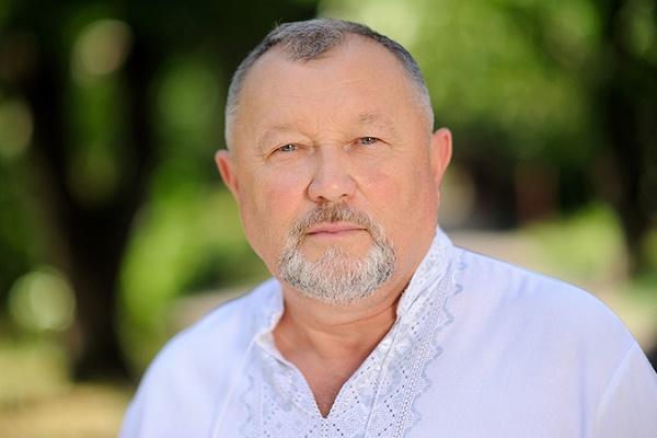 Серед відомих меценатів Афону з козацької старшини є предок Михайла Апостола