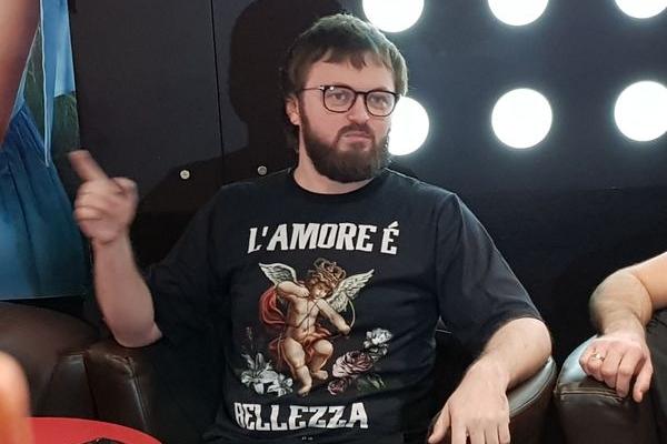 Про що хотів сказати DZIDZIO у своєму новому фільмі і чи його всі почули?