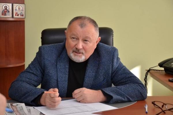 Радник глави МВС нагадав, чого не можна робити на виборах