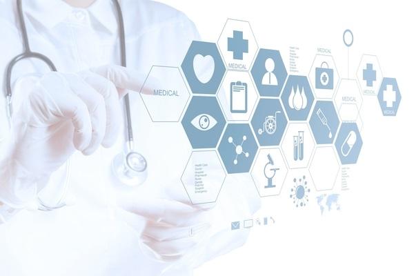 Уряд перерозподілив 1,5 млрд грн медичної субвенції на зарплати медикам