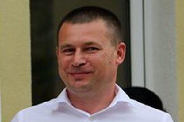 «Децентралізація дає можливість керівникам громад робити те, що потрібно людям» - Олег Ковдрин