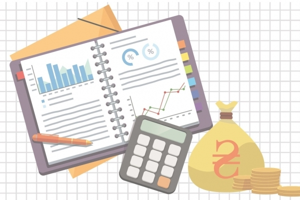 Подано пропозиції Асоціації міст України до законопроекту «Про внесення змін до Бюджетного кодексу України»