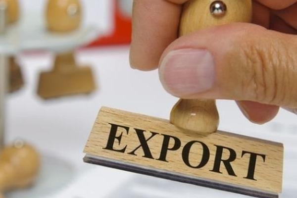 6 грудня у Тернополі підприємців вчитимуть як стати експортером