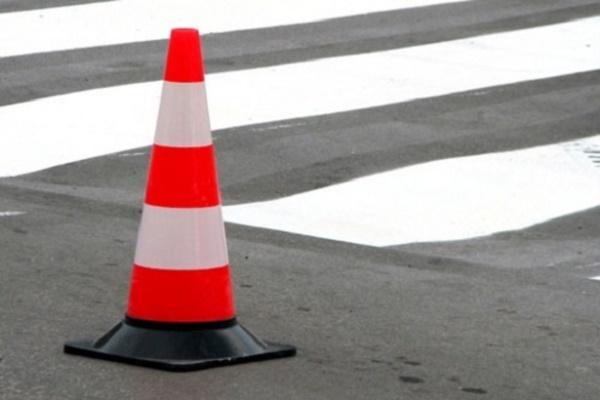 За останню добу під колеса автівок у Тернополі потрапило троє пішоходів