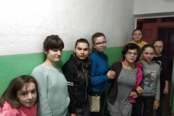 Молодь з інвалідністю візьме участь у показі мод у Тернополі