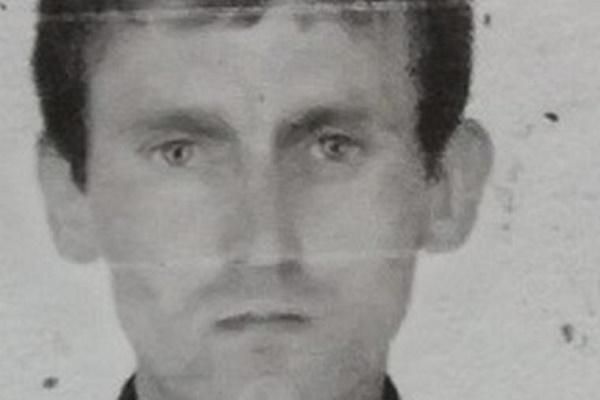 Викололи очі та знівечили обличчя: розповіли подробиці смерті АТОвця з Тернопільщини