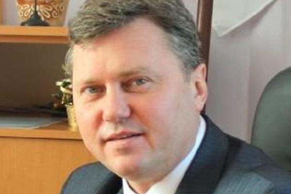 «Реформа децентралізації одна з найважливіших і найпродуктивніших, яка впроваджується в Україні» - Володимир Плетюк