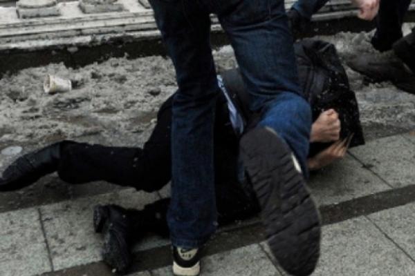 На Львівщині конфлікт між громадами Київського та Московського патріархатів