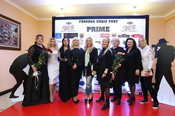 «Опілля» підтримало проведення головної мистецької вечірки року в Тернополі