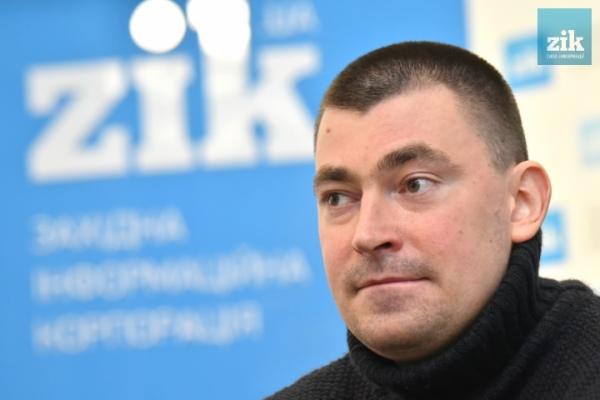Юрій Михальчишин: Розкол ОУН на дві гілки у 1940-му мав би спам'ятати сучасних лідерів