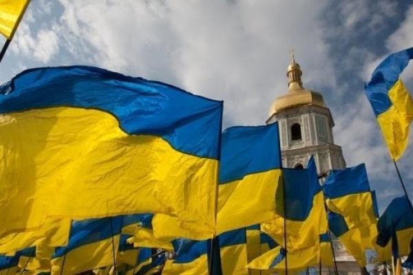Вільні Люди закликають об'єднуватися для створення Української Помісної Православної Церкви