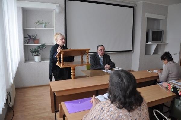Започатковано мовознавчі конкурсні змагання на відчуття глибинності поезії Ярослава Павуляка