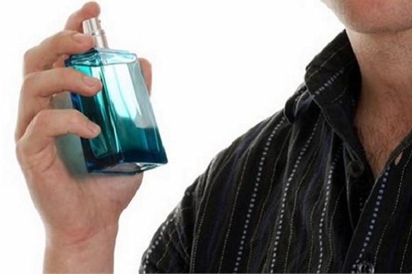 У Тернополі завівся «парфумер»