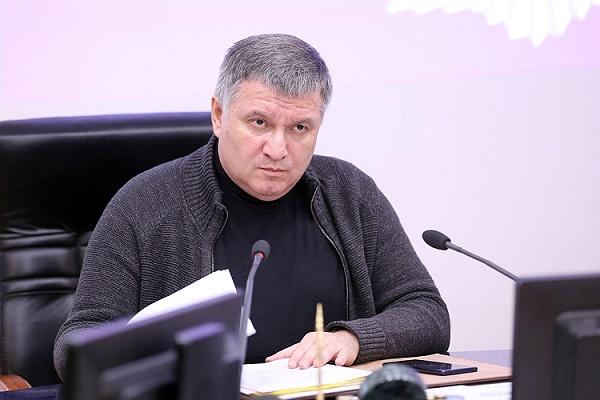 Аваков: Ми готові гарантувати безпеку всім кандидатам у президенти