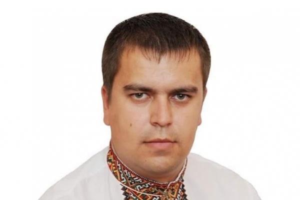 Екс-нардеп з Тернополя не хоче очолювати Управління Держаудитслужби на Закарпатті