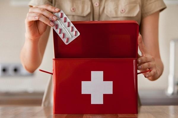 Картинки по запросу фото аптечка для надзвичайних ситуацій