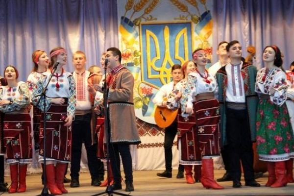 В Теребовлі відсвяткували Міжнародний День волонтера та День  Збройних сил України (Фото, Відео)