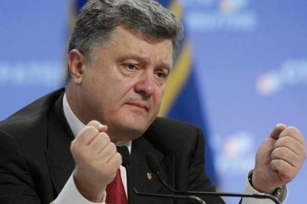 Україна здобула перемоги на світовій арені - США і Константинополь підтримали Порошенка, - Голобуцький