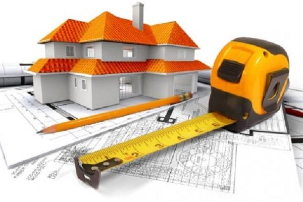 Оголошено конкурс на будівництво житла для рятувальників