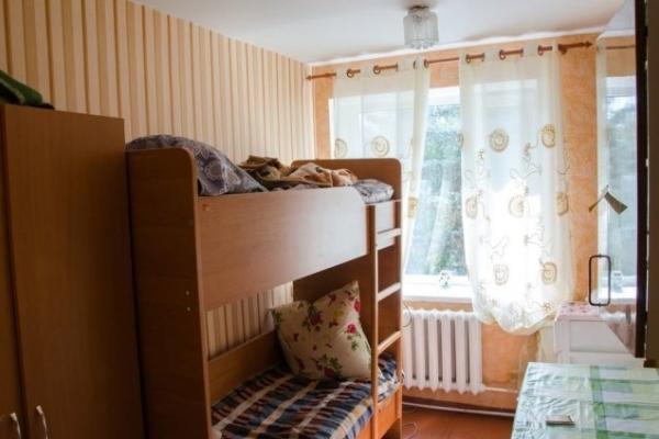 Тернопільські студенти у гуртожитках житимуть «по-новому»?