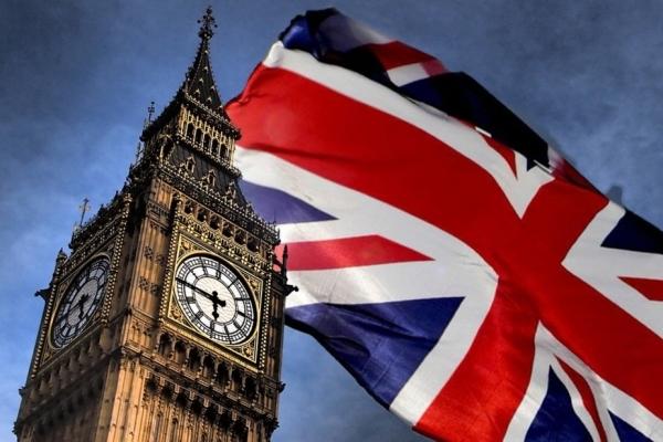 Велика Британія продовжуватиме надавати Україні всебічну допомогу та підтримку, – Наливайченко