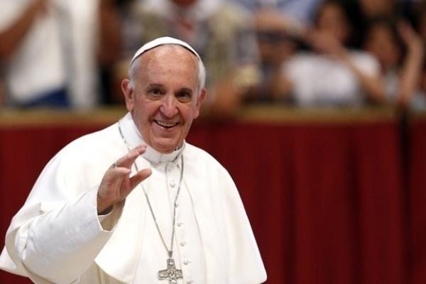 Ватикан визнав новостворену Православну церкву України — екс-речник УПЦ КП
