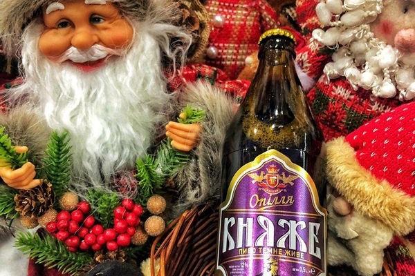 Миколаївські традиції пивоваріння