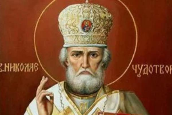 Не гнівіть Святого Миколая: чого категорично не можна робити у світле свято