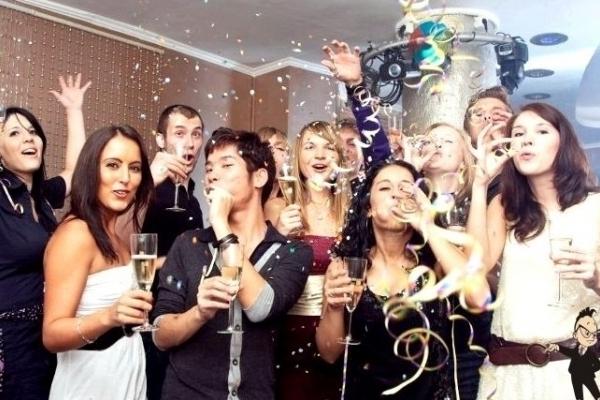 У скільки обійдеться відсвяткувати Новий рік у Тернополі (Відео)