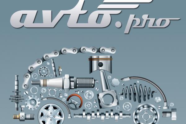 Автозапчасти: известные производители и другие поставщики