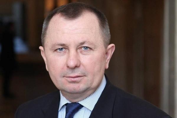 Василь Деревляний закликає до чесної боротьби під час виборчого процесу