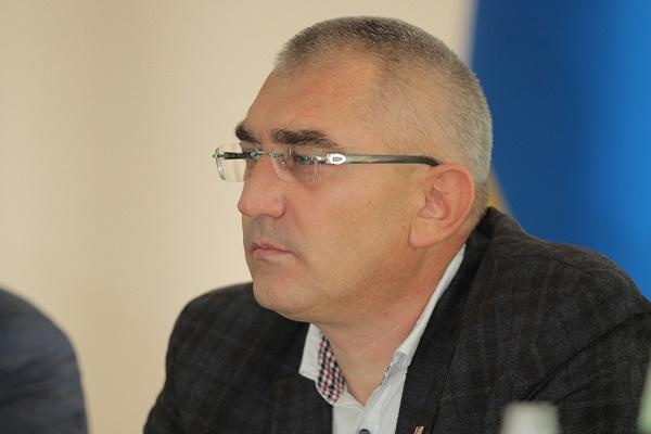 Аграрна партія Тернопільщини вийшла на 2 місце в області за кількістю обраних депутатів на виборах до ОТГ 23 грудня 2018 року