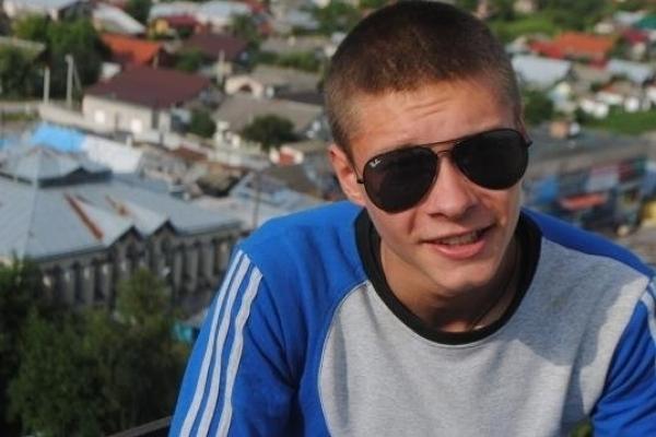 Режим тиші: На Донбасі загинув 20-річний військовий